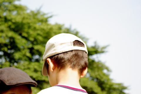 翔君b.jpg